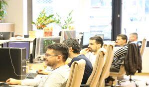 Srbija u vrhu zemalja iz kojih odlaze programeri
