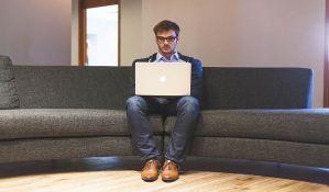 Dugo sedenje šteti zdravlju