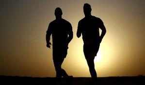 Zdrave navike koje će vam promeniti život
