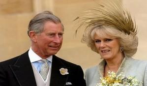 Princ Čarls stiže u Srbiju