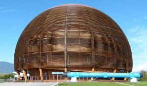 U Srbiji će biti izgrađen jedan od centara CERN-a