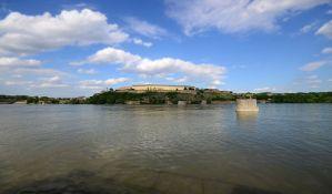 Ponovo odložena obnova Leopoldovog bastiona