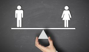 Brnabić: Zakon o rodnoj ravnopravnosti na proveri