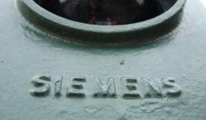 Simens otpušta 6.900 radnika, najviše u Nemačkoj