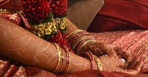 Zbog tradicije žene u Indiji morale da jedu poslednje
