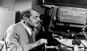 Ciklus filmova Luisa Bunjuela