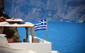 Dan posvećen Grčkoj u sredu u Beljanskom