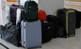 Vratili se đaci koji su imali problema na ekskurziji u Španiji