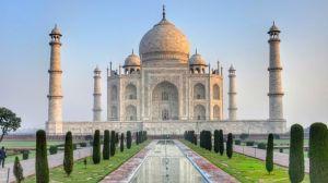 Vrhovni sud Indije: Ili obnoviti ili srušiti Tadž Mahal