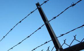 Silovana maloletnica osuđena na zatvor zbog abortusa