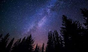 Ne mogu da pronađu zvezde koje su kupili, pa traže pomoć od astronoma