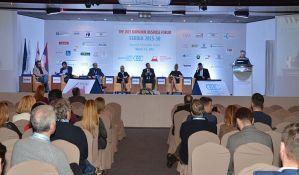 Biznis forum na Kopaoniku od 8. do 10. marta