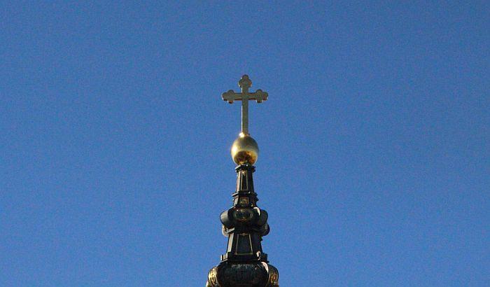 Srpska pravoslavna crkva i država zajedno grade luksuzne stanove