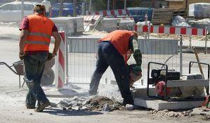 Srpski radnik u dilemi: Ćutati i trpeti ili dobiti otkaz?