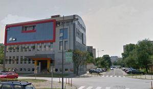 Novosadski kampus dobija kružnu raskrsnicu i više parking mesta