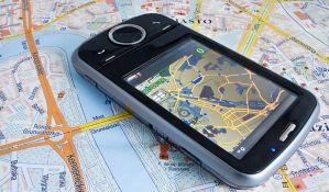 Aplikacije koje će vam olakšati planiranje putovanja