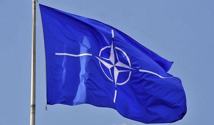 Crna Gora ulazi u NATO?