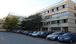 Otpušteni stomatolog: Novosadski dom zdravlja fingirao spisak viškova