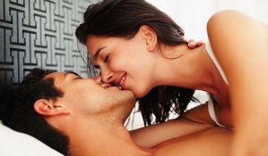 Seks poze koje mnogi muškarci ne vole