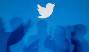 Twitter kažnjava nepristojne: Banovanje na 12 sati i duže