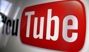 Koliko para može da se zaradi na Youtube-u