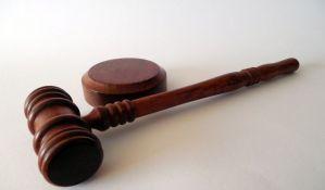 Bački Petrovac: Uskoro licitacija za osam stanova i građevinsko zemljište