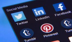 Stvari koje niko ne želi da čita na vašim društvenim profilima