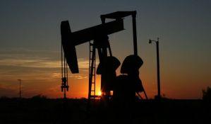 Pronađene nove rezerve nafte u Iranu