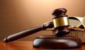 Sudovi u Austriji zatrpani tužbama zbog komšijskih svađa, često nebuloznih