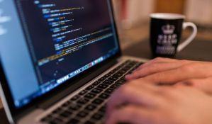 SAD razmišlja o novim sankcijama prema Rusiji zbog sajber-napada
