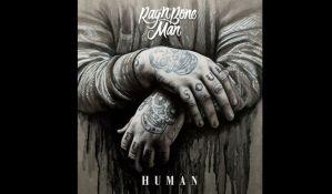 Rekord: Rag 'n' Bone Man prodao najviše kopija debi albuma u ovoj deceniji