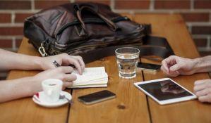 Građani Beča klikom na smartfonu prijavljuju komunalne i druge probleme