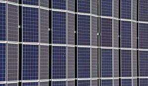 Naučnici izumeli ekonomične i jednostavne solarne prozore
