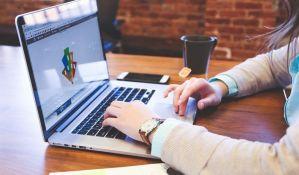 Pomoć za žene preduzetnice stiže iz Šapca
