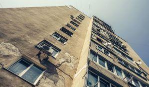 Zbog spore birokratije zgrade neće imati ko da održava posle 1. marta