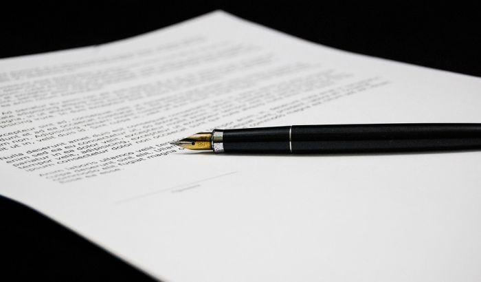 Predbračni ugovor - dobra zaštita ili dokaz nepoverenja?
