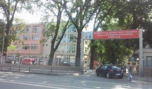 U tragediji stradao učenik Lazine gimnazije, drugi tinejdžer stabilno