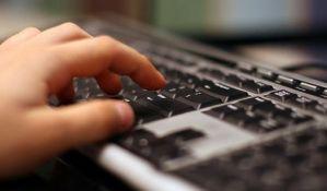 Brnabić: Nedostaje 15.000 stručnjaka u IT sektoru