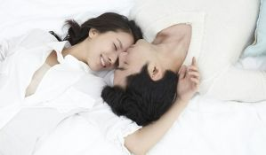 Koje su osobine potrebne za stabilnu vezu