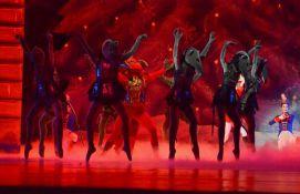 Knjižara BoBo i Srpsko narodno pozorište nagrađuju predstavama