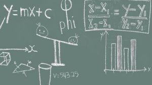 Dani matematike i Hemijski vikend danas i sutra na PMF-u