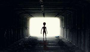 Pola planete veruje da vanzemaljci postoje