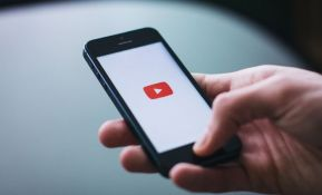 YouTube lansira novu muzičku platformu