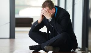 Nezaposlenost u Srbiji ispod 16 procenata