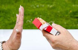 Firma daje dodatni odmor nepušačima