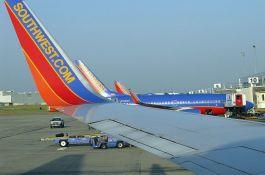 VIDEO: Aviokompanija na svojim letovima uvodi koncerte uživo