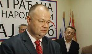 Preminuo Ivan Ferko