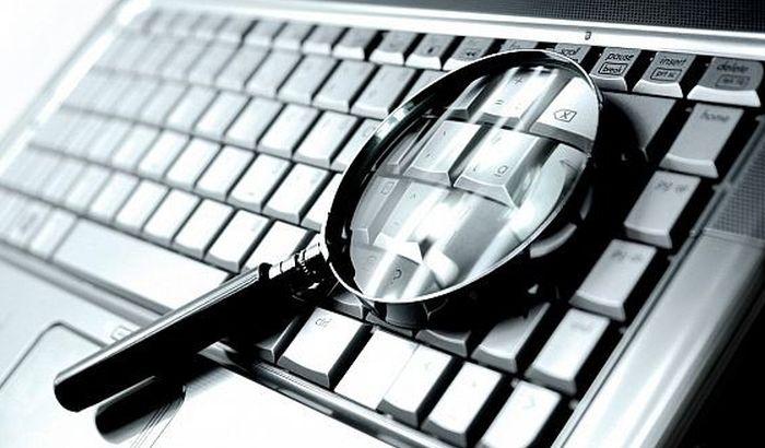 Nemačka obaveštajna agencija će špijunirati zemlje EU