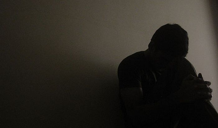 Kakav je nadzor osuđenih na psihijatrijsko lečenje?