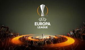 Zvezda protiv Arsenala, Partizan na Skenderbeg